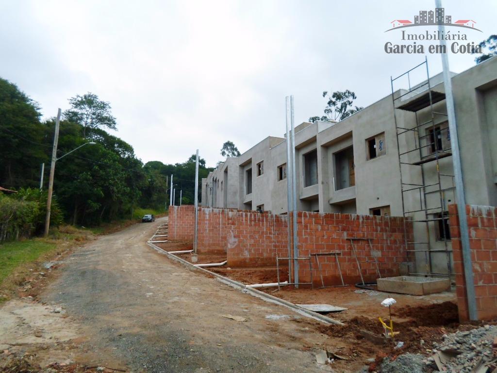 excelente lançamento de casas em condomínio de 78,2m² super bem distribuidos em terrenos de 138m² a...