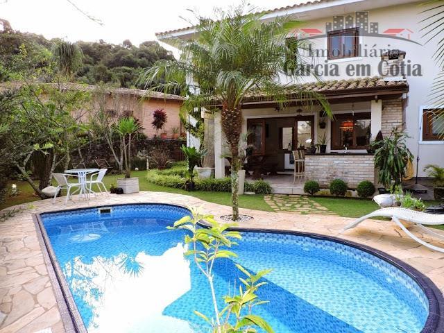 Casas a venda na Fazendinha Carapicuíba SP - Condomínio Pous