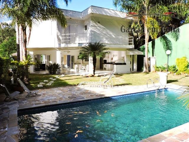 Casas a venda na Fazendinha Carapicuíba SP - Condomínio Rese
