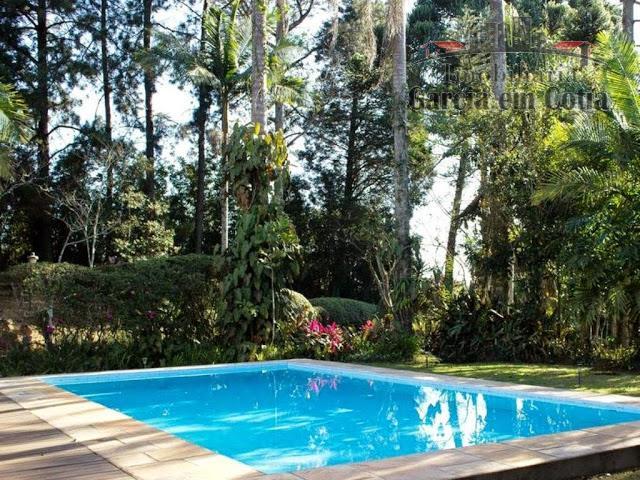 Casas a venda em Embu das Artes SP - Condomínio Vila Real Mo