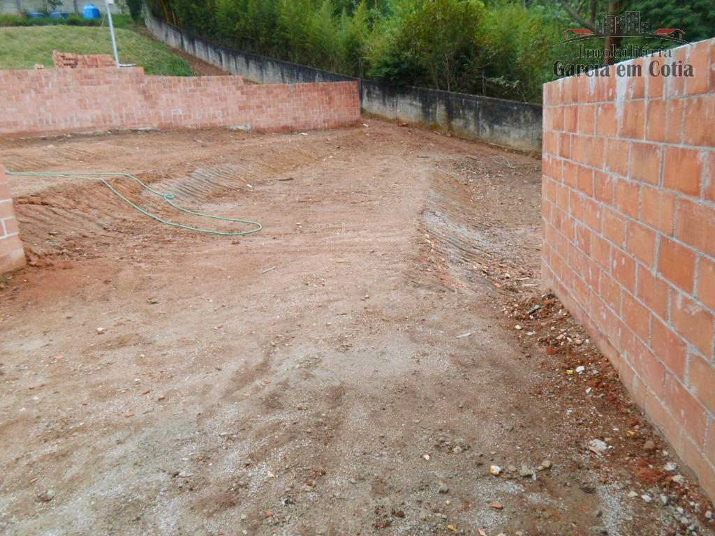 Casas a venda em Cotia - Lançamento Residencial MJL