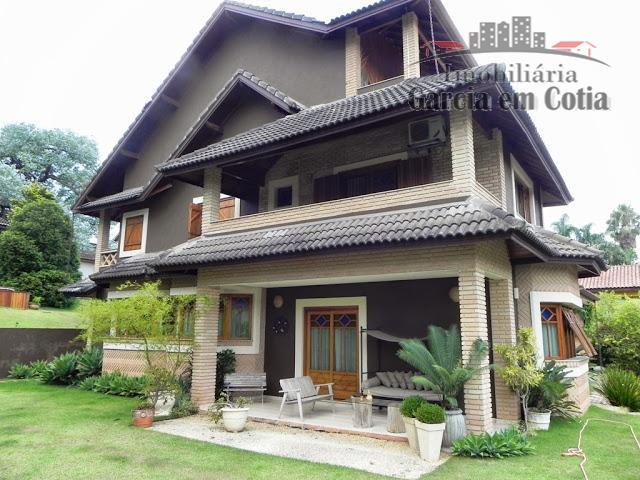 Casas a venda na Fazendinha Carapicuíba SP - Fazendinha - ru
