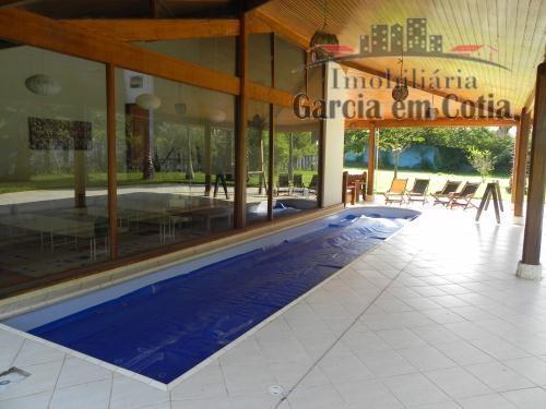 Casas a venda na Granja Viana, Cotia SP - Condomínio Parque Silvino Pereira - OPORTUNIDADE!!!