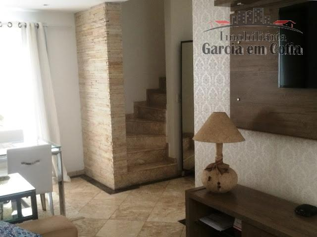 Casas a venda em Cotia SP - Condomínio Villa Appia