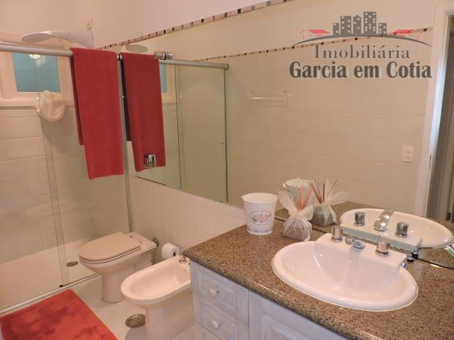 inpla - maravilhosa!uma casa especial, cuidada em cada detalhe. excelência nos acabamentos e muito bom gosto...