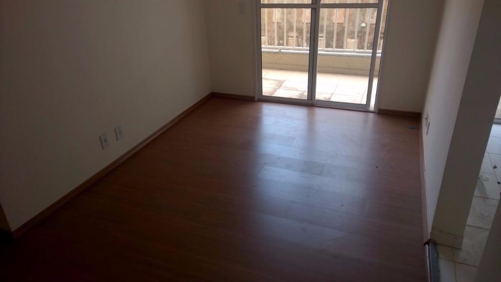 Apartamentos para alugar em Cotia-SP- Reserva Paiquere.