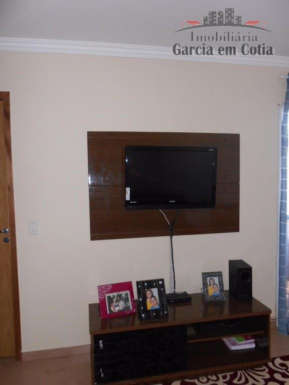 Apartamentos a venda em Cotia- SP- Vale Verde Cotia