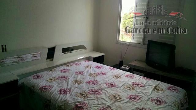 excelente oportunidade baixou para vender rápido!apartamento com 02 dorm, sala, cozinha, banheiro, lavanderia e 01 vaga...