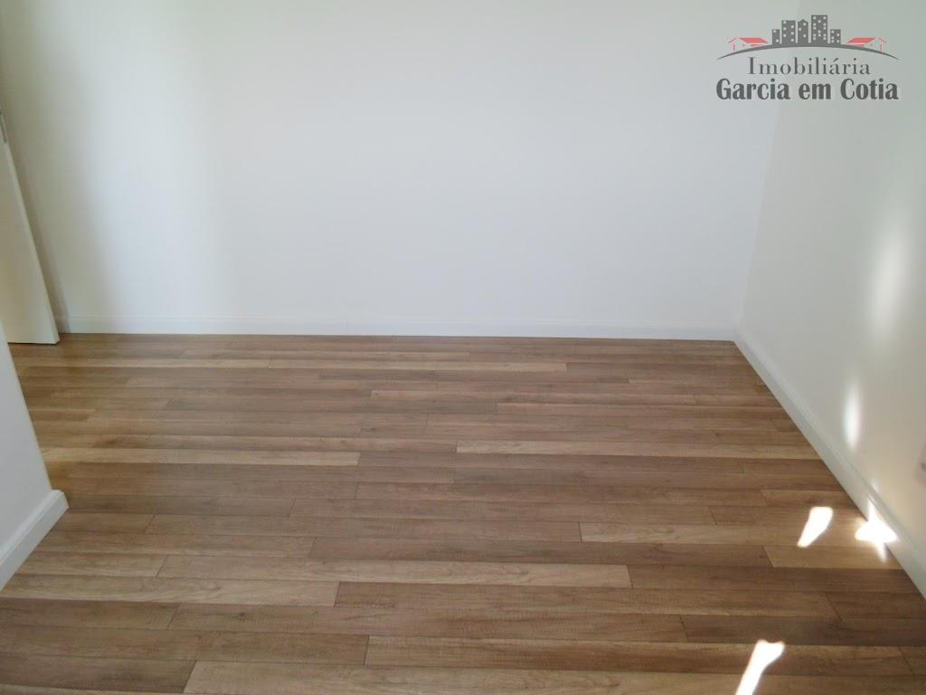 """condomínio residencial essencialle home club / barueri - sp.apartamento """"novo"""" com 03 dormitórios sendo uma suíte..."""