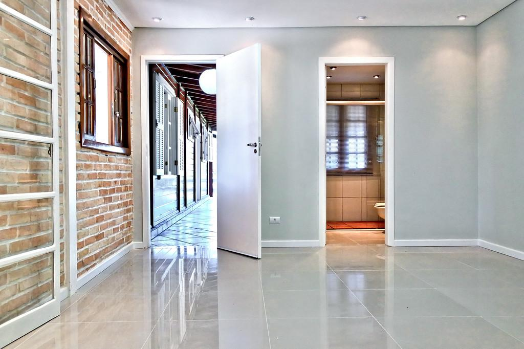 Casas a venda na Granja Viana Cotia SP - Condomínio Granja V