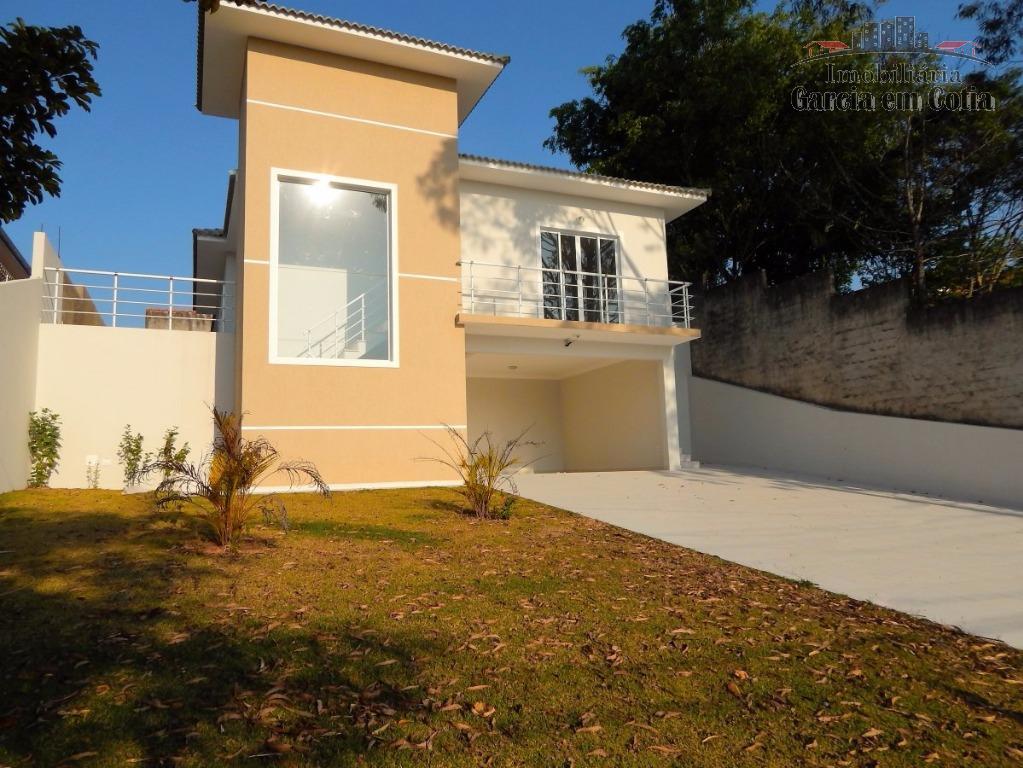 Casas a venda em Vargem Grande- SP- Condomínio Haras Bela Vista