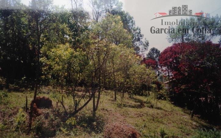 Terrenos a venda em Cotia-SP- Granja Viana