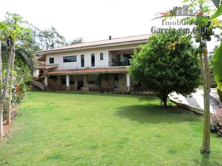 Casas a venda em Cotia-SP