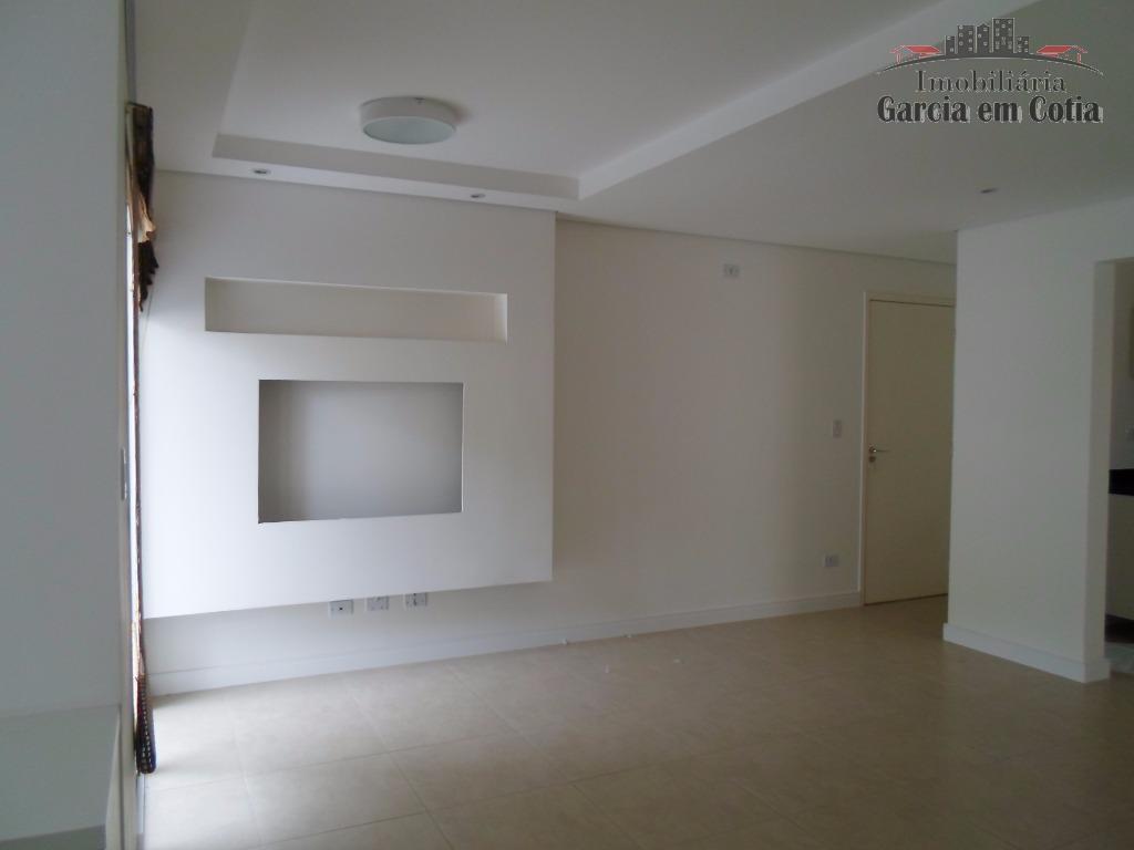 Apartamentos a venda em Cotia -Condominio Costa do Sol