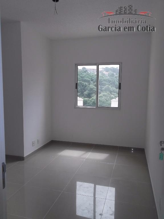 Apartamentos para alugar em Cotia- São Paulo- Condominio Vida Plena