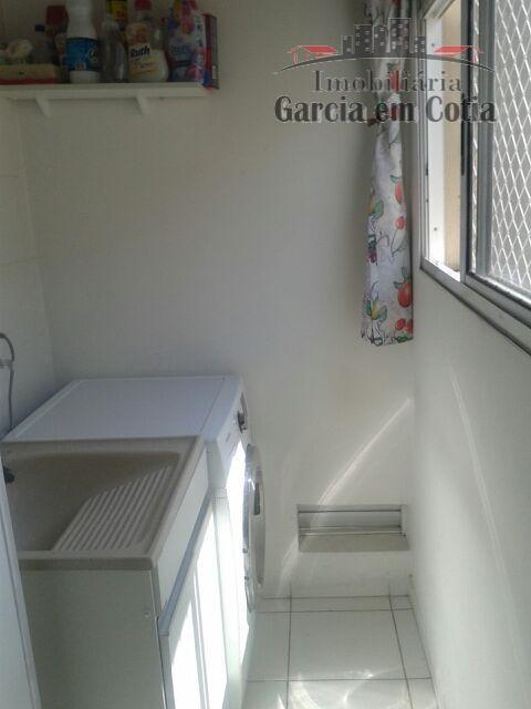 Apartamentos a venda em Cotia-SP- Condomínio Vida Plena