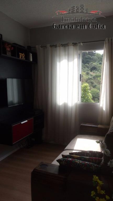 Apartamentos a venda em Cotia-SP- Condomínio Vida Plena Coti
