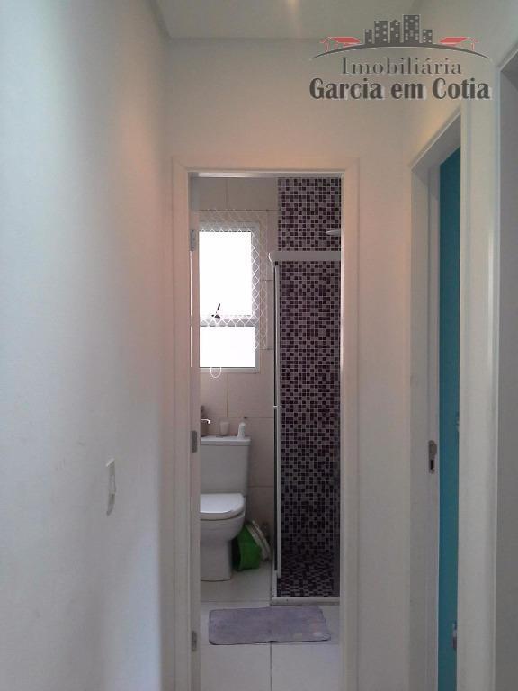 excelente apartamento 02 dormitórios com acabamento com gesso no teto, banheiro com box, móveis planejados na...