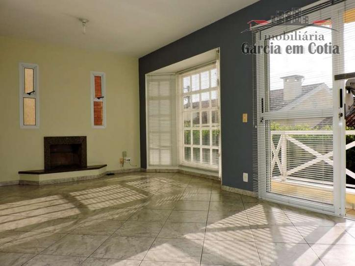 Casas em condomínio  para alugar no km 21 da Raposo Tavares-