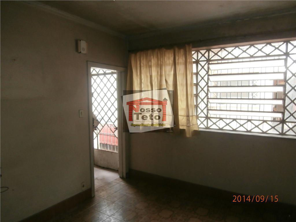 Sobrado de 3 dormitórios à venda em City Lapa, São Paulo - SP
