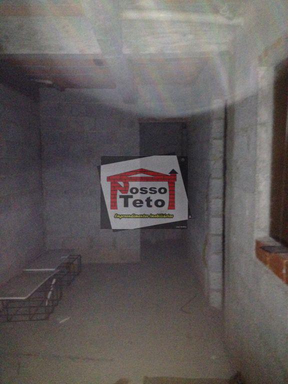 Sobrado de 3 dormitórios à venda em Conjunto Habitacional Turística, São Paulo - SP