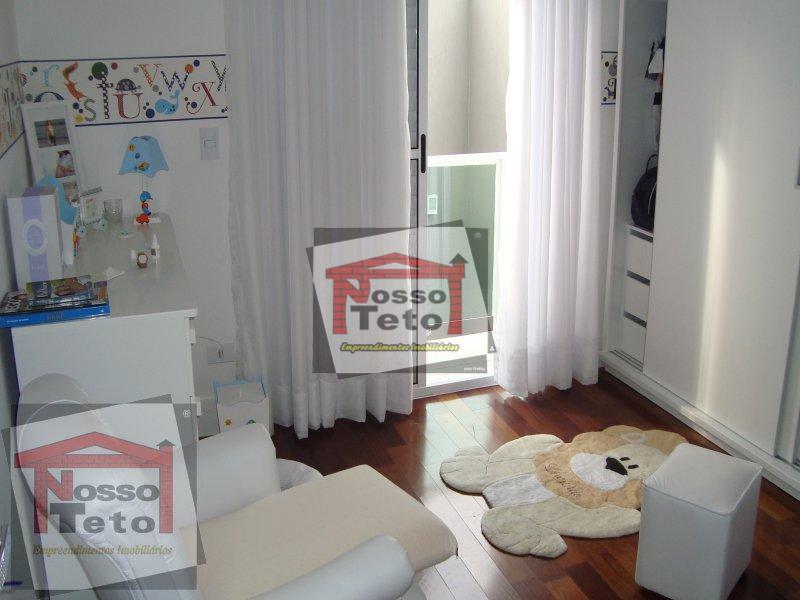 Sobrado de 3 dormitórios à venda em Conjunto Residencial Vista Verde, São Paulo - SP