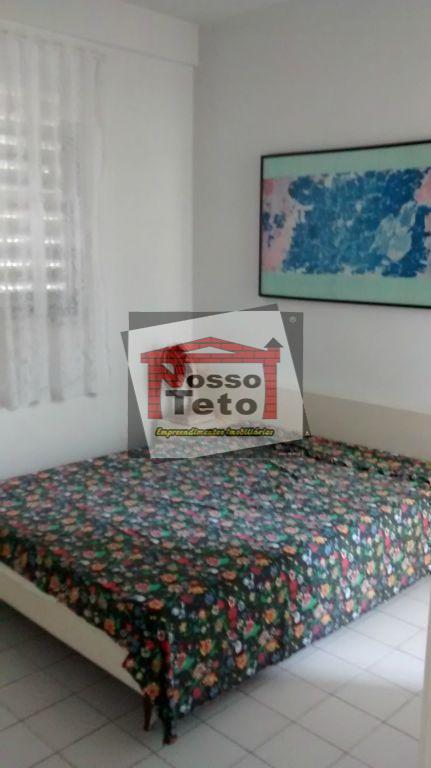 Apartamento de 2 dormitórios à venda em Barra Funda, Guarujá - SP