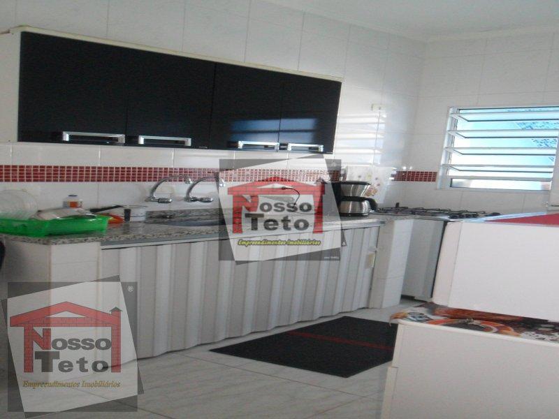 Galpão à venda em Vila Anastácio, São Paulo - SP