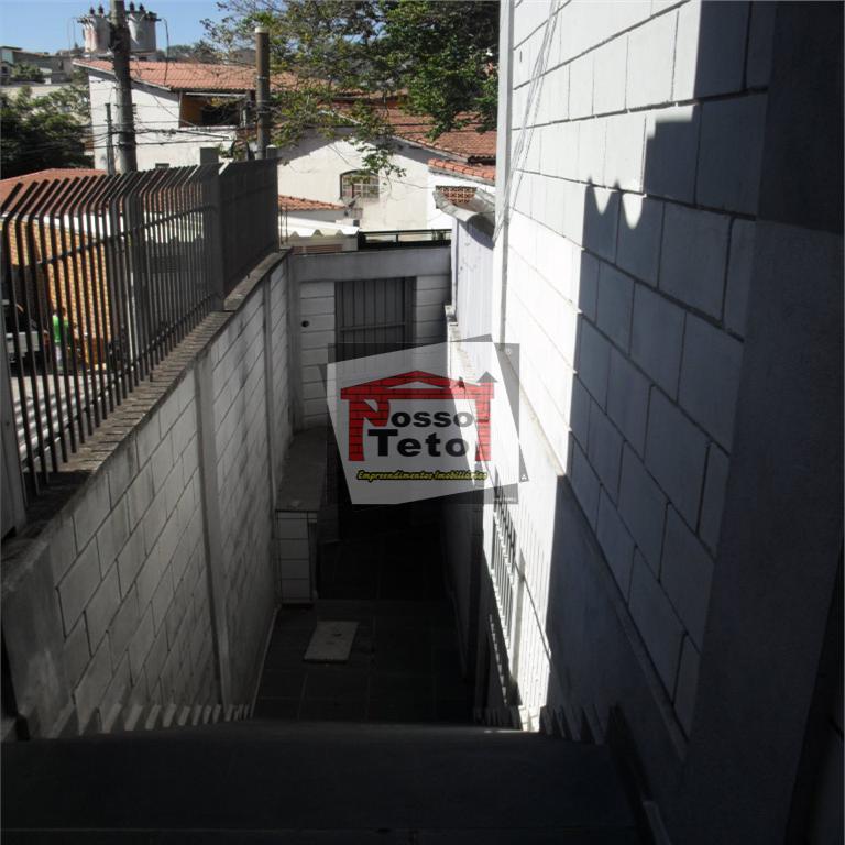 Prédio à venda em Vila Pirituba, São Paulo - SP