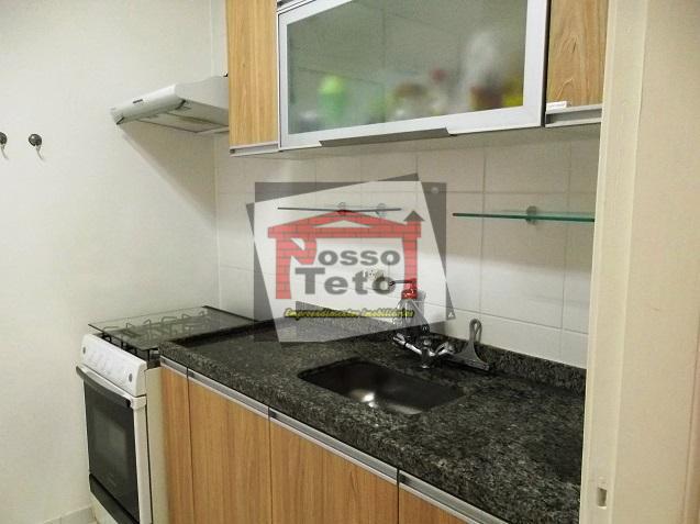 Apartamento de 3 dormitórios em Piqueri, São Paulo - SP