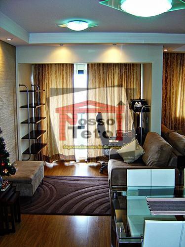 Lindo Apartamento a venda Pirituba São Paulo!!