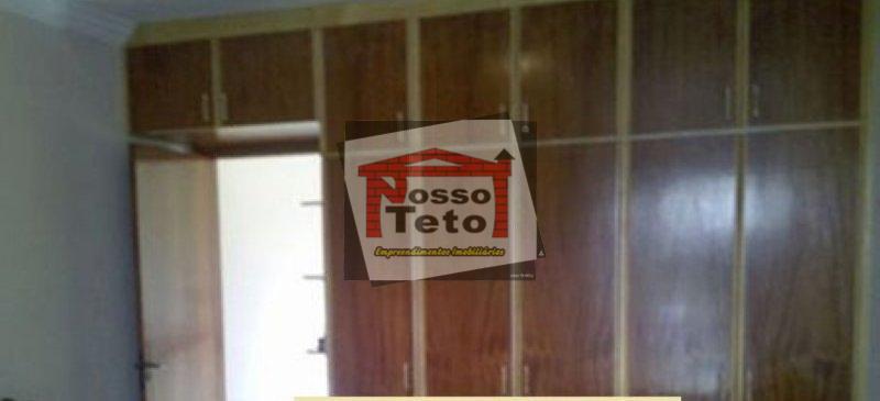 Sobrado de 3 dormitórios em Jardim Felicidade (Zona Oeste), São Paulo - SP