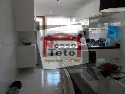 Sobrado de 3 dormitórios à venda em Vila Arcádia, São Paulo - SP