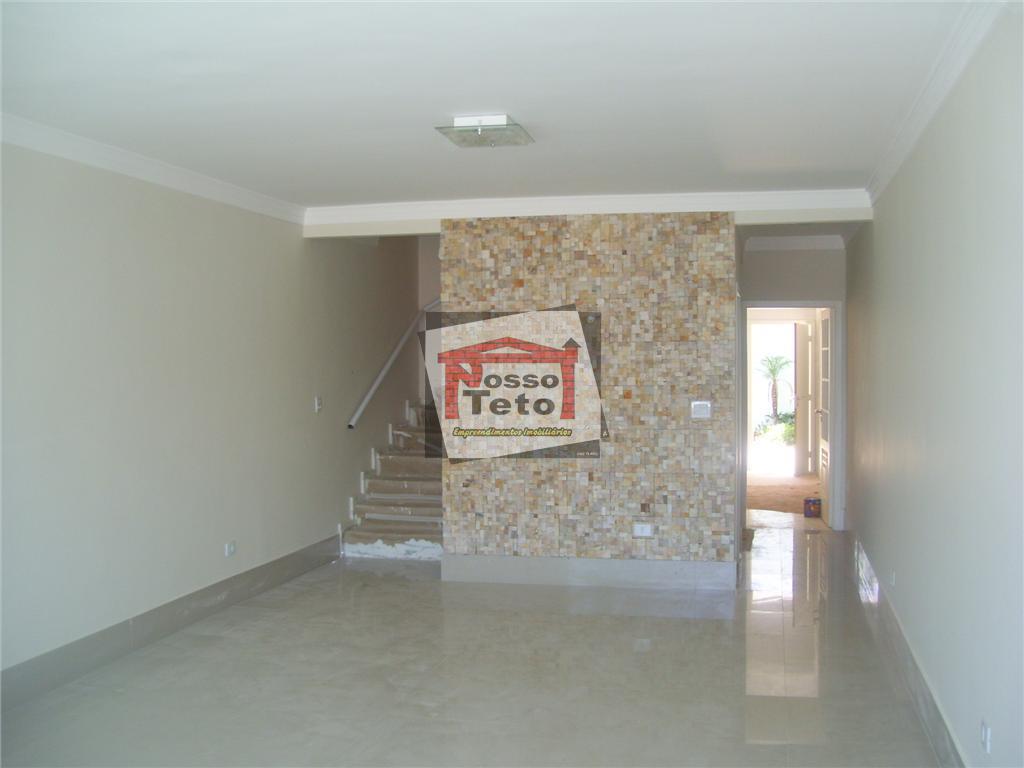 Sobrado de 3 dormitórios à venda em Piqueri, São Paulo - SP