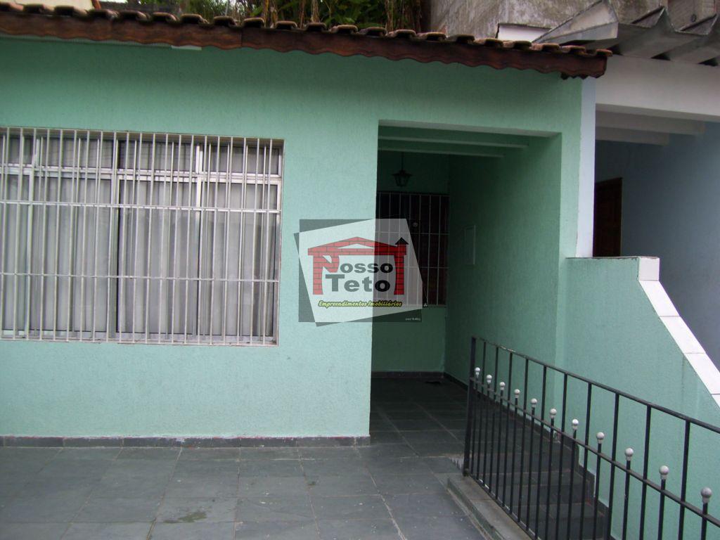 Casa  residencial à venda, Pirituba, São Paulo.