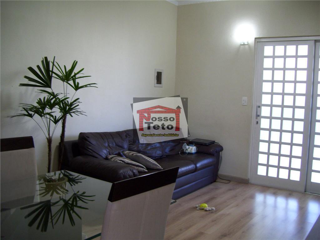 Linda Casa à venda, Pirituba, São Paulo. Charme, conforto e preço!