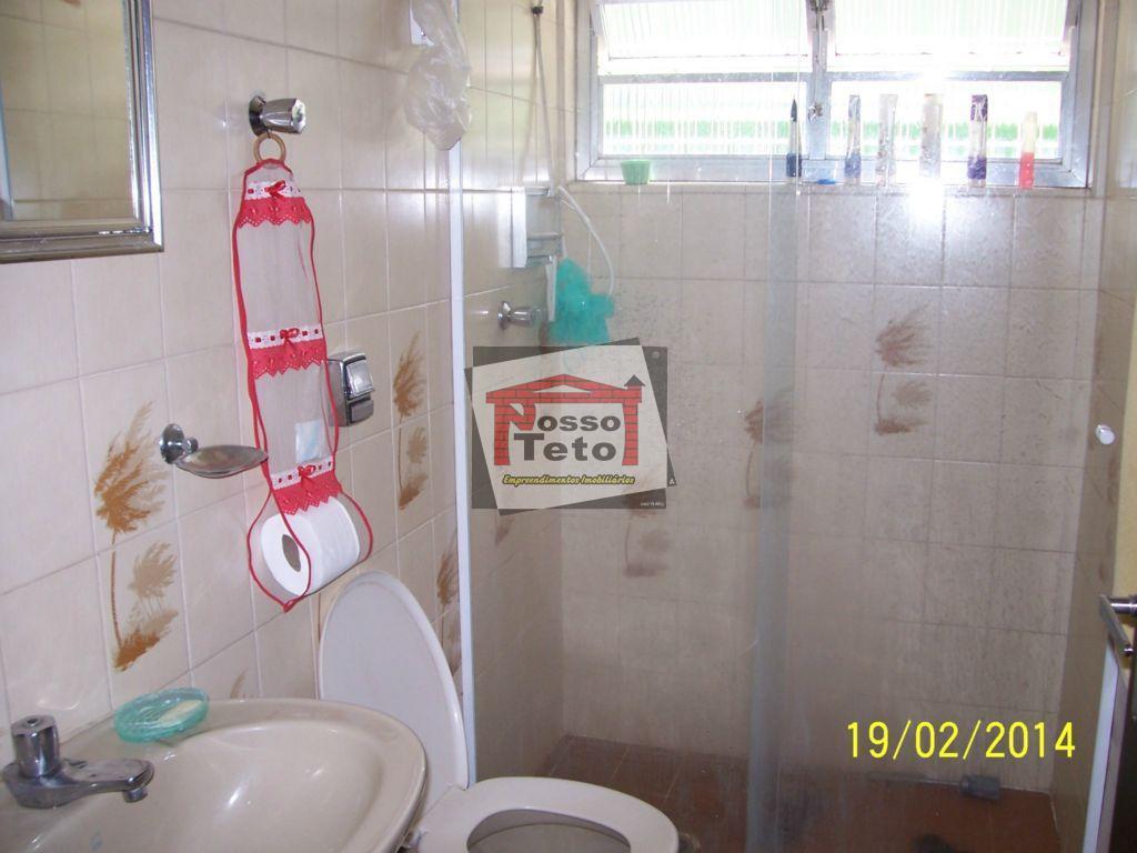 Casa de 3 dormitórios à venda em Pirituba, São Paulo - SP