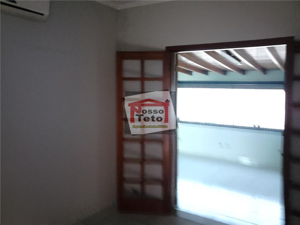 Casa  comercial para venda e locação, Freguesia do Ó, São Paulo.