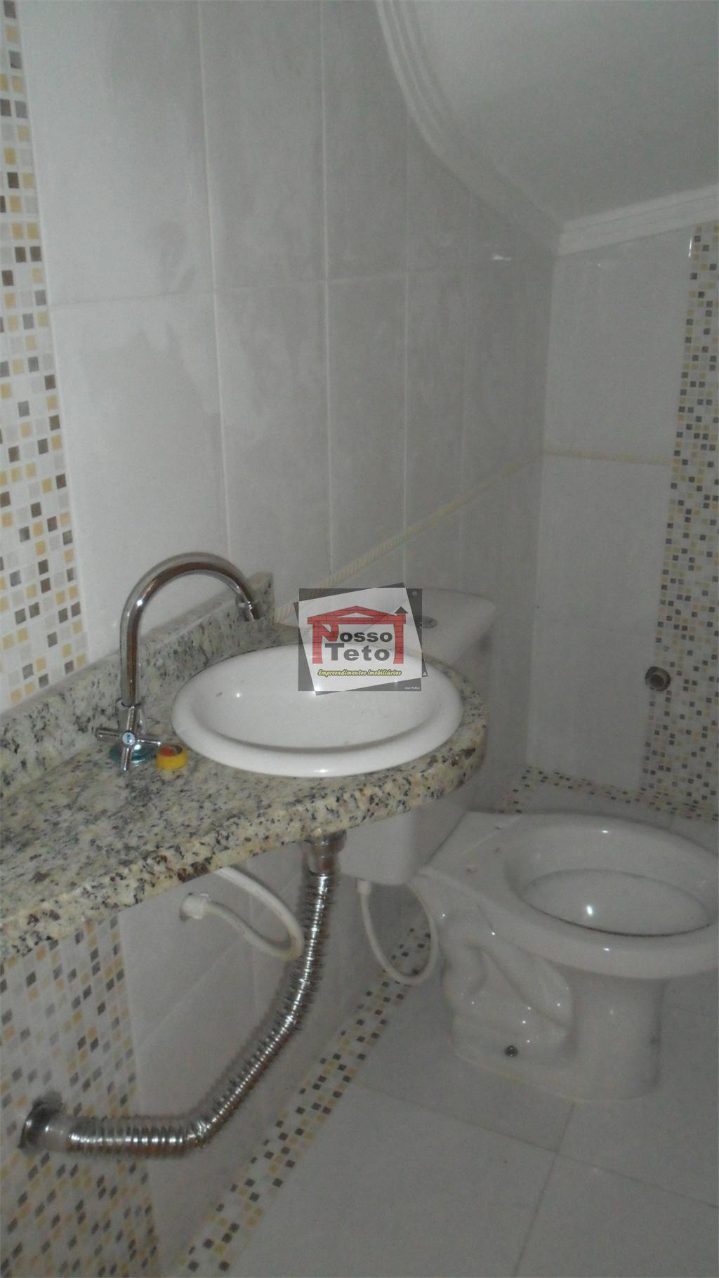 Sobrado de 3 dormitórios em Jardim Cidade Pirituba, São Paulo - SP