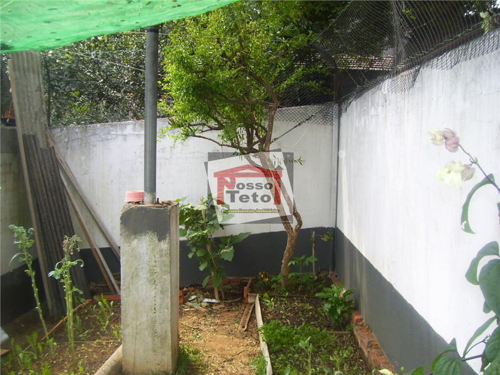 Casa de 2 dormitórios à venda em Casa Verde, São Paulo - SP