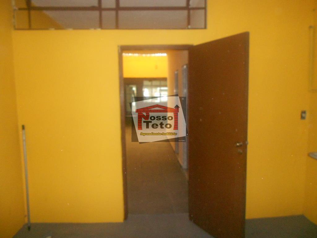 Casa de 2 dormitórios à venda em Jardim Mangalot, São Paulo - SP