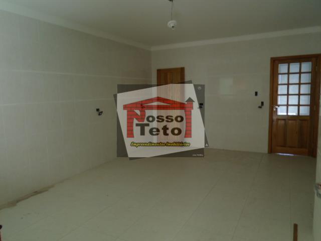 Sobrado  residencial à venda, Chácara Inglesa, São Paulo.