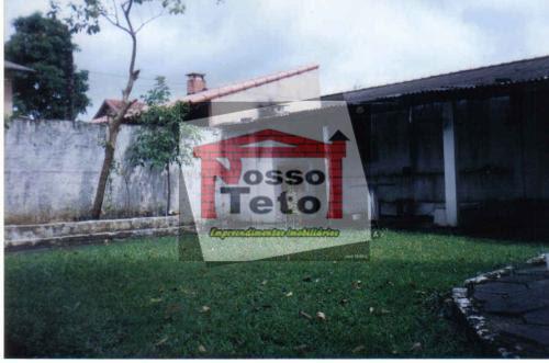 Casa de 2 dormitórios à venda em Agenor De Campos, Mongaguá - SP