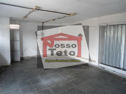 Galpão à venda em Freguesia Do Ó, São Paulo - SP