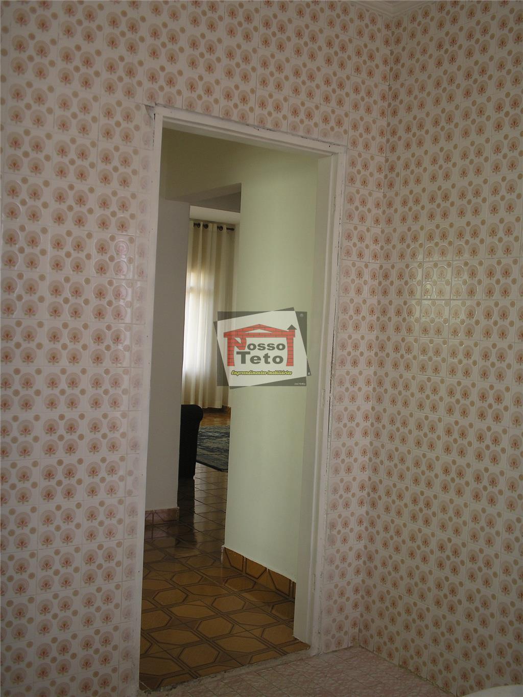 Casa de 2 dormitórios à venda em Rochdale, Osasco - SP