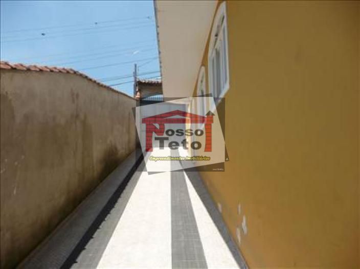Sobrado de 7 dormitórios à venda em Pirituba, São Paulo - SP