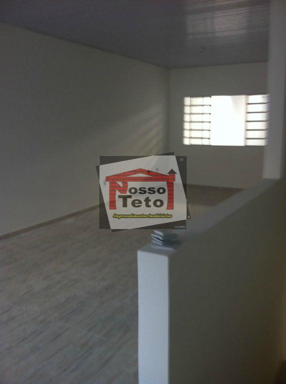 Galpão à venda em Vila Menk, Osasco - SP