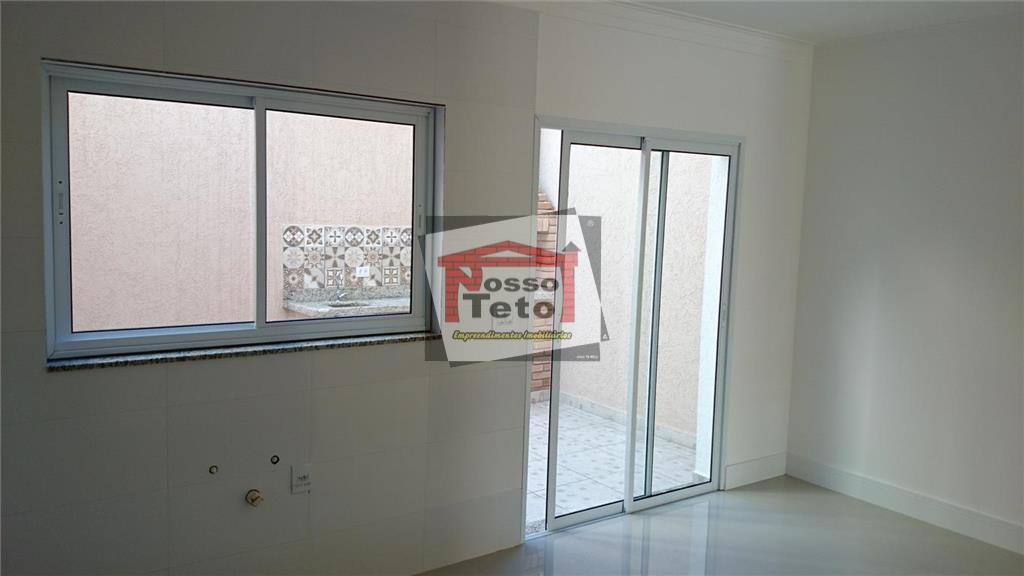 Sobrado de 3 dormitórios em Vila Dos Remédios, Osasco - SP