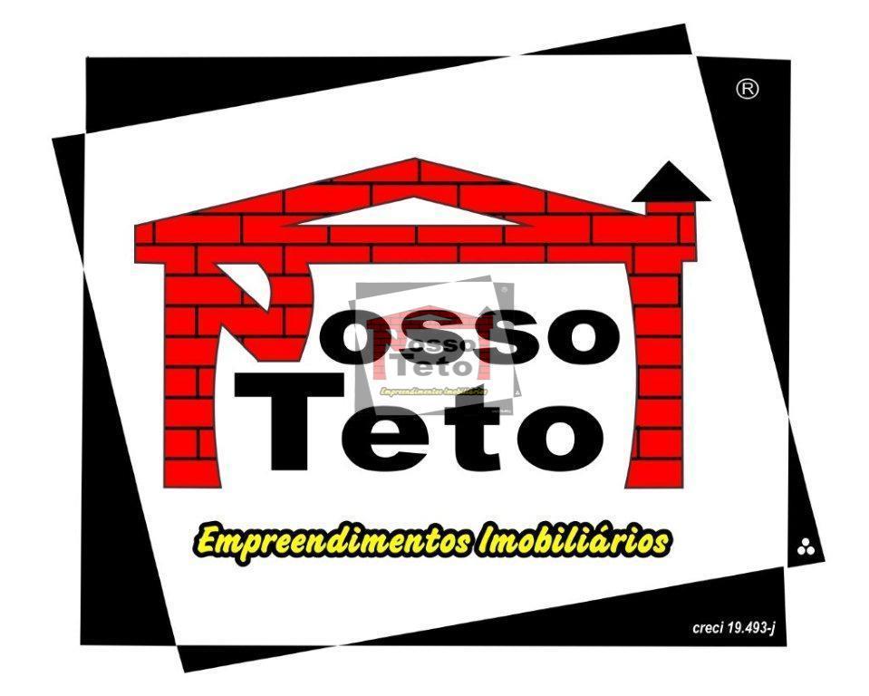 Terreno à venda em Vila Jaraguá, São Paulo - SP