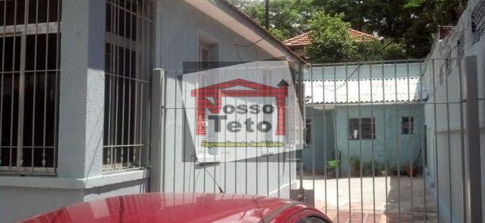 Ponto à venda em Casa Verde Baixa, São Paulo - SP